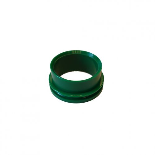 Spring roller D=33 d=25 L=15 | RH.10.012