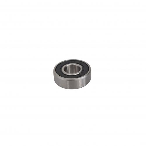 Bearing for support roller | RH.20.004