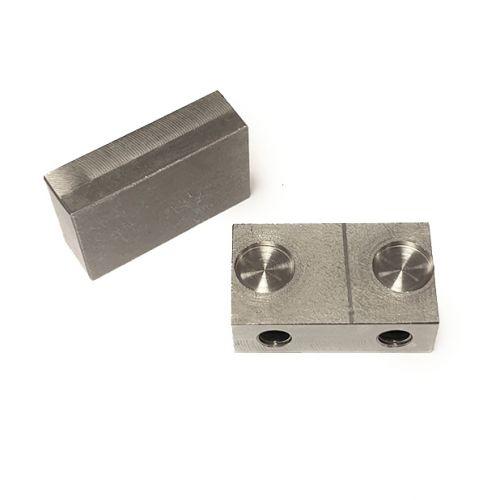 S.S. block 34x20x10 | RH.20.027