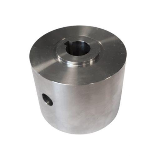 S.S. knife holder bevel gearbox | DM.10.008