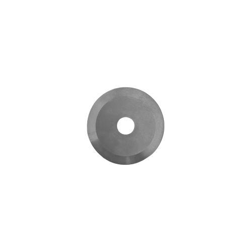 100x22,2x2mm SB | CB.100.22.001