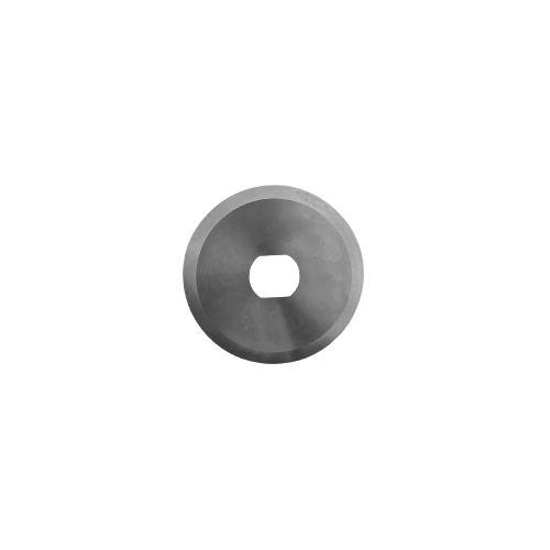 110x25/30x2mm SB | CB.110.25.001