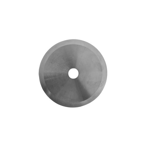 150x22,2x1,5mm SB | CB.150.22.002