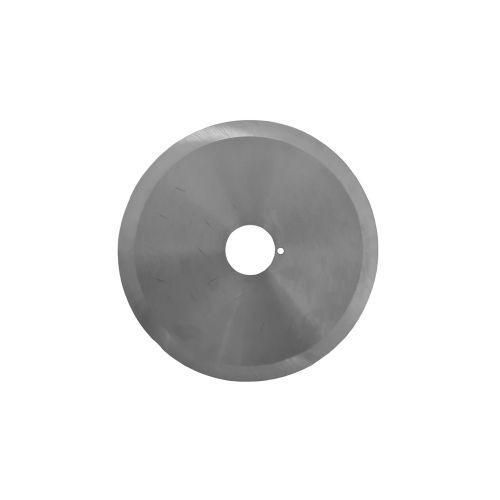 170x32x2mm DB 1 hole | CB.170.32.001