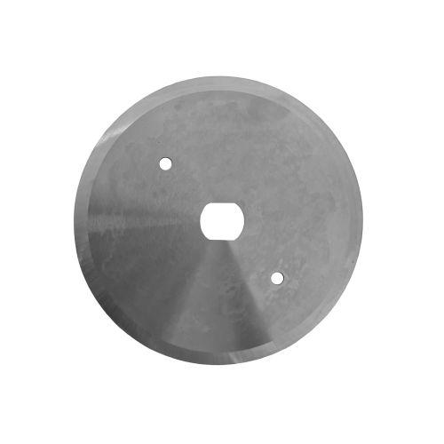 200x25/30x2mm SB | CB.200.25.004
