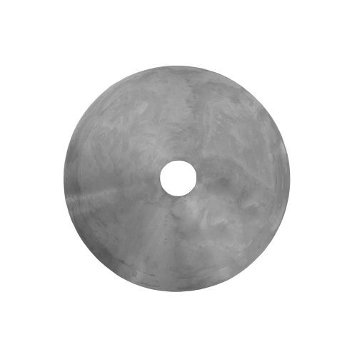 200x32x2mm DB | CB.200.32.004