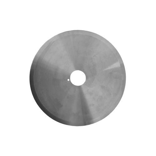 200x32x2mm SB 1 hole | CB.200.32.001