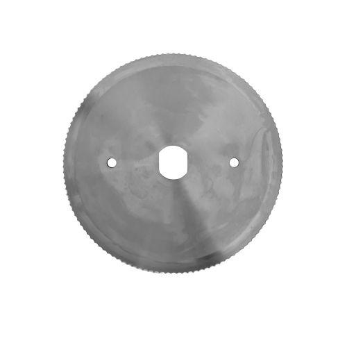 200x30/25x2mm SB MT 2 holes   CB.200.25.010