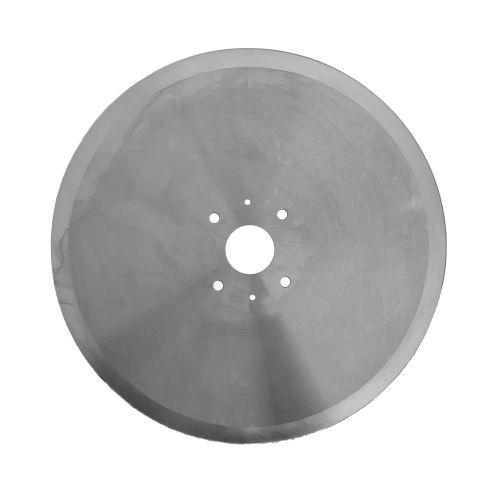 200x25x2mm SB 6 holes   CB.200.25.005