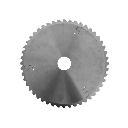 200x30x2mm SB 48 toothed | CB.200.30.001