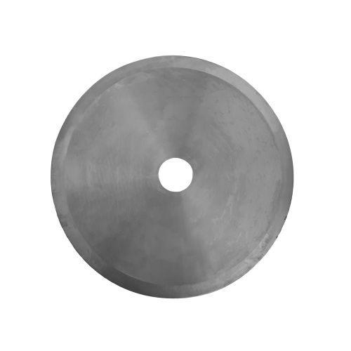 230x32x2mm DB | CB.230.32.001