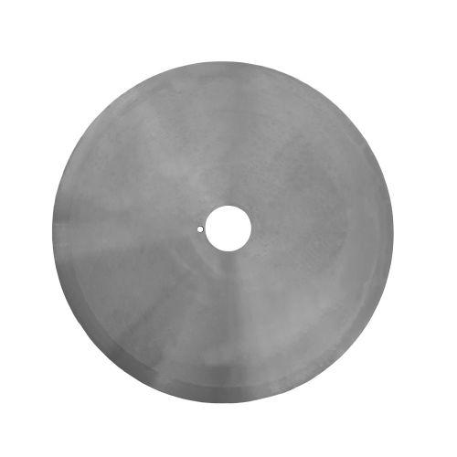 240x32x3mm DB 1 hole | CB.240.32.002