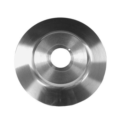Dish blade 250x54x17 | CB.250.54.001