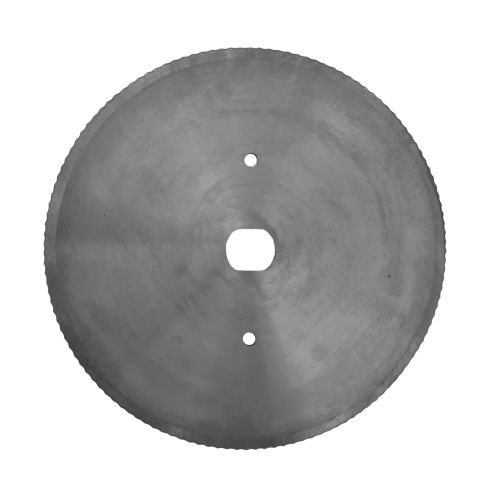 250x30/25x2mm SB MT 2 holes   CB.250.25.009