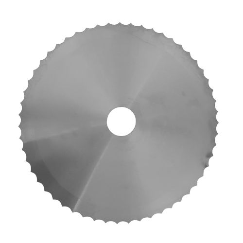 270x40x3mm DB SE | CB.270.40.004
