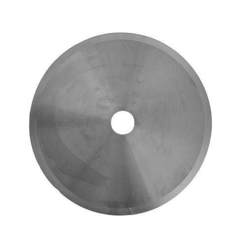 250x32x2mm DB | CB.250.32.008