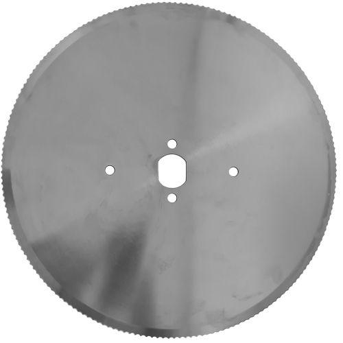 300x25/30x2 SB microteeth | CB.300.25.007