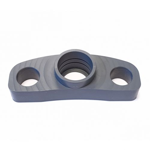 Guide bearing block | VC.10.034