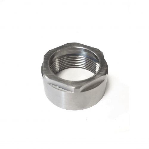 S.S. vent bushing ring | VC.10.051