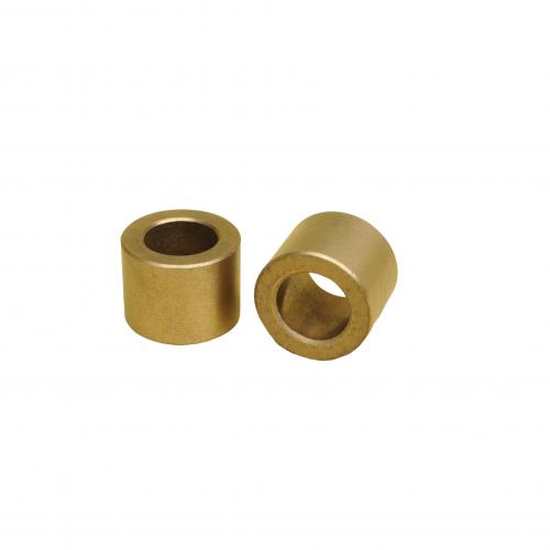 Bronze bearing sleeve type I   VC.10.015