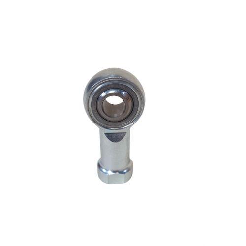 Rod eye bi M10x1,25 | 1004.00BI.1010