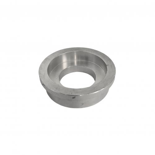 Alu. ring | GH.20.062