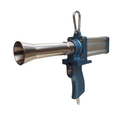 Picking finger puller | PV.TR.500