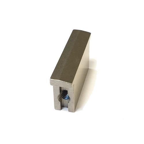 Anvil for picking finger cutter   PV.KN.005