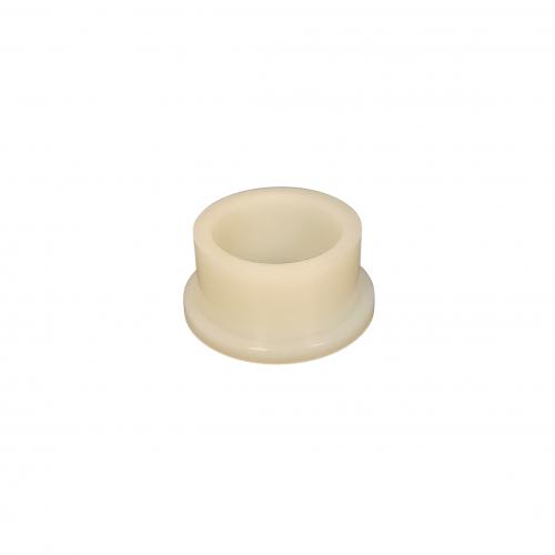Synth. collar bearing bushing | VC.20.032