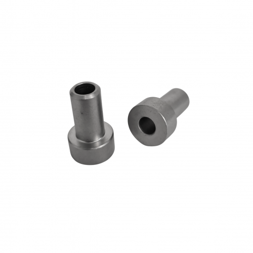 Special rod L=26mm   VC.20.039