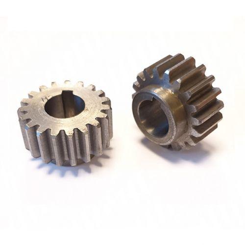 Gear wheel Z=19 | VC.20.058