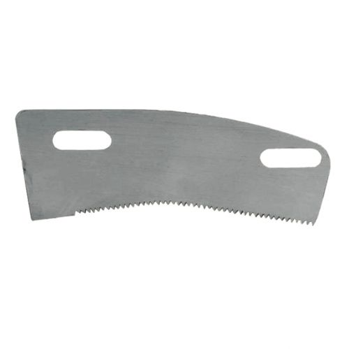 Toothed straight knife | VM.024