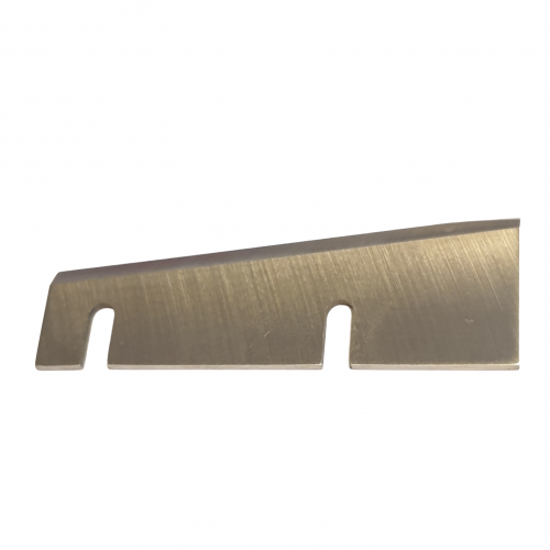 Flat knife Wingcutter | VM.028