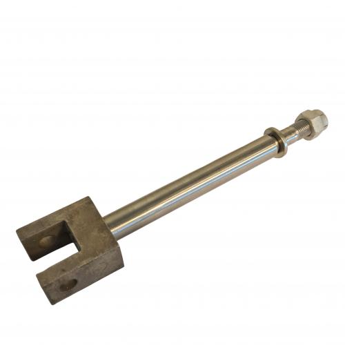 Piston rod | CU.TK.025