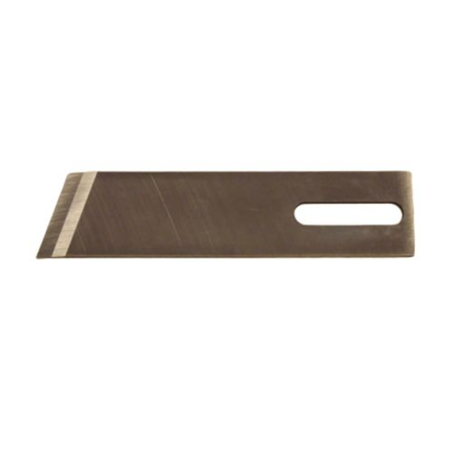 Wishbone knife RH | VM.051