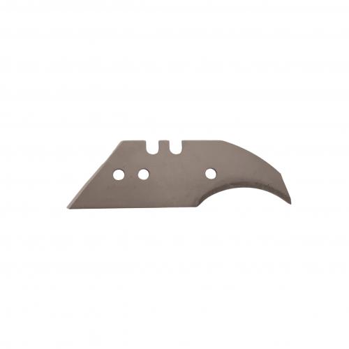 Opener blade Meyn concave (old style) | VM.052