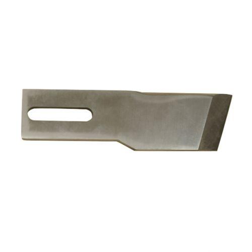Flat knife 129/36/30x4 LH | VM.067