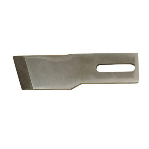 Flat knife 129/36/30x4 RH | VM.068