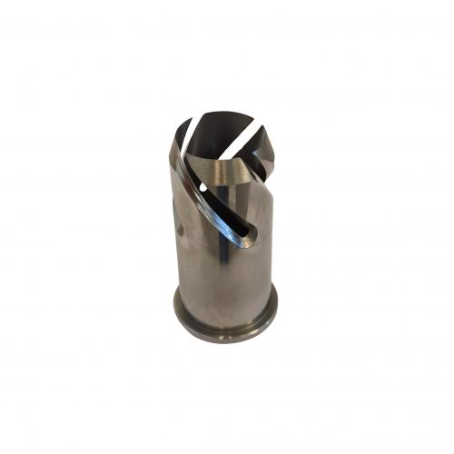 Ventblade D=24mm L=63mm | VC.50.001