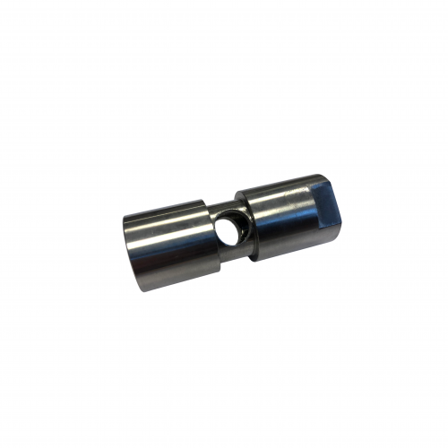 Shaft – recessed | VC.MA.027