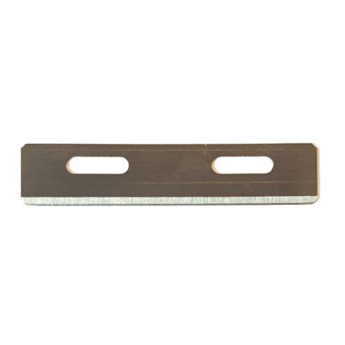 Pre-cutter blade wingtip cutter | VM.100