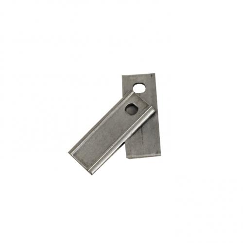 Insert blade Lico Swiss E130 | VM.130