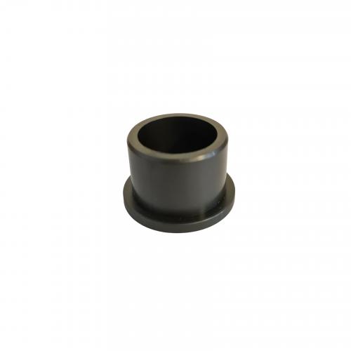 Collar bearing bushing 26x20x20   LB.KK.001