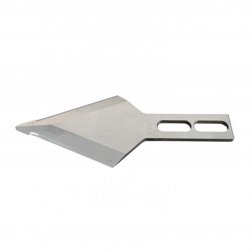 Arrow shaped blade | VM.116