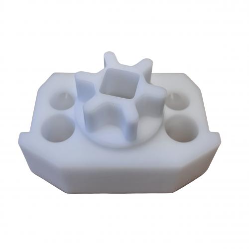 "Bearing block assy ""lower"" | VC.20.504"