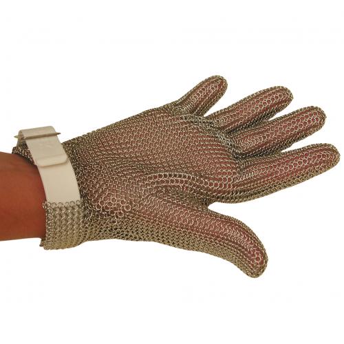 S.S. glove 5 fingers L/R | GL.S5.SLR