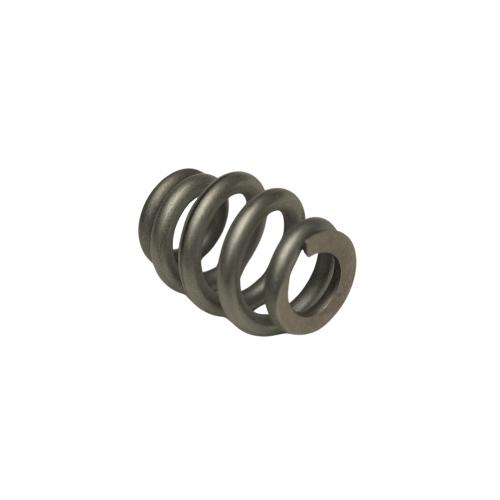 Compression spring | VE.DR.019