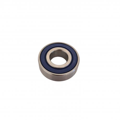 Ball bearing 6202 2RS SS | 1002.0000.SS48