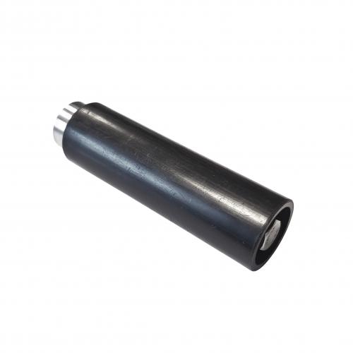 Crank handle | PK.10.006