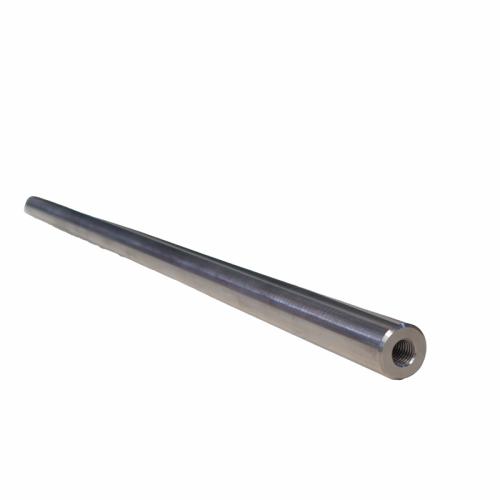 S.S. intermediate shaft L=434mm | SA.10.011